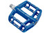 NC-17 Sudpin I Pro Pedal blau